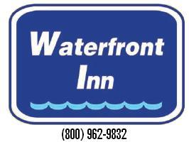 Waterfront Inn Logo(4)